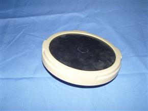膜片式平板微孔曝气器